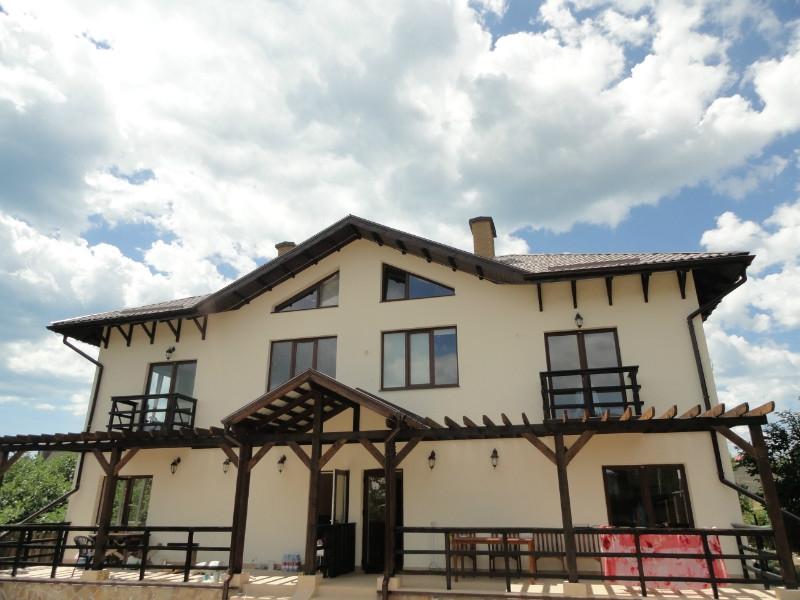 Ялта мисхор недвижимость купить цены на2014